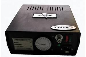 Озонатор для воды и воздуха (универсальный) Экозон 05-AU (0,5 г/час)
