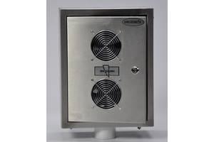 Озонатор для воды и воздуха (универсальный) Экозон 5-AU (5 г/час) Нж