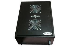 Озонатор для воды и воздуха (универсальный) Экозон 2-AU (2 г/час)