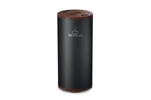 Озонатор воздуха для авто бытовой GX.Diffuser GX-C01 (100669)