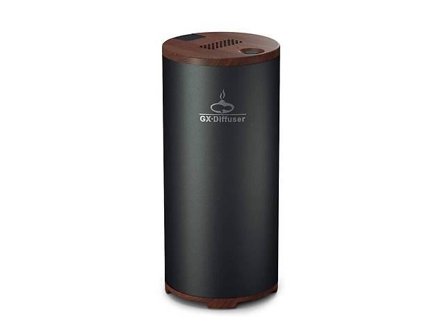 купить бу Озонатор воздуха для авто бытовой GX.Diffuser GX-C01 (100669) в Киеве