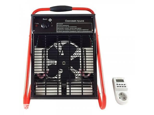 купить бу Озонатор  воздуха Экозон 40-АА  (40 г/час) в Запоріжжі