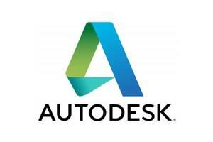 ПО для 3D (САПР) Autodesk Navisworks Manage 2021 Commercial New Single-user ELD Annual (507M1-WW6542-L618)