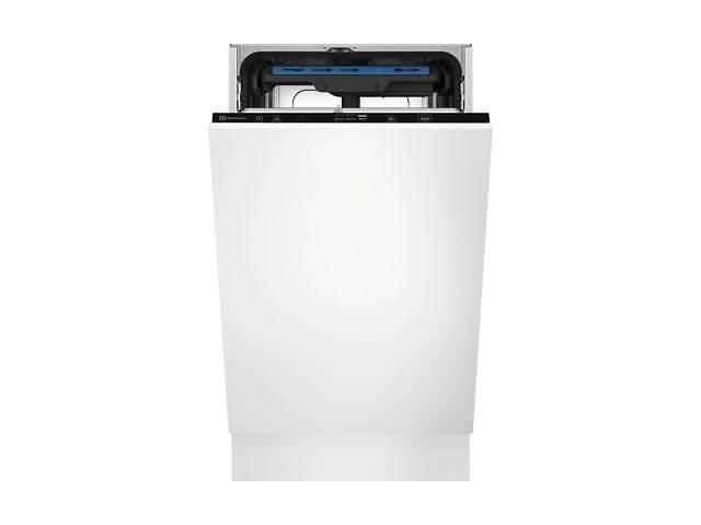 купить бу Посудомоечная машина ELECTROLUX EEM923100L в Киеве