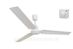 Потолочный вентилятор Soler&Palau HTB-140 RC