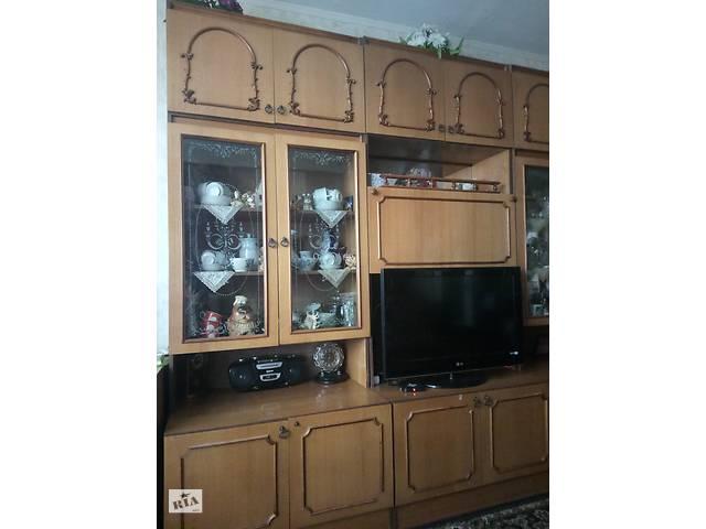 Продается- объявление о продаже  в Тернополе