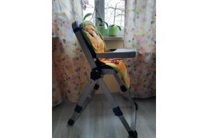 Продам дитячий стільчик для годування Concord