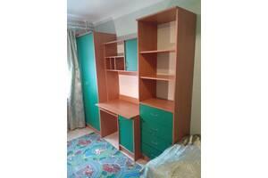 Продам мебель для школьника в детскую комнату