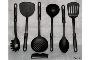 Продам набор кухонных принадлежностей