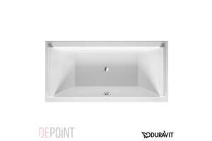 Продам ванную DURAVIT Starck 700339000000000
