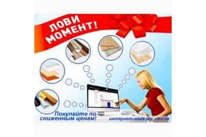 Продажа от производителя ПВХ и МДФ панелей