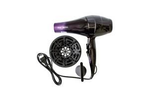 Профессиональный фен для волос Promotec Pm-2303 3000 Вт (bks_00531)