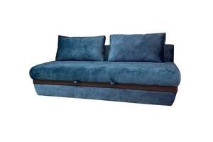 Прямой диван Орео