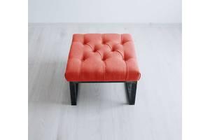 Пуфик в стиле LOFT (Sofa - 78)