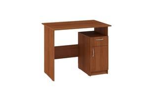 Письменный стол Пехотин Лектор Орех лесной