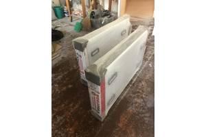 Радиатор отопления (новый)