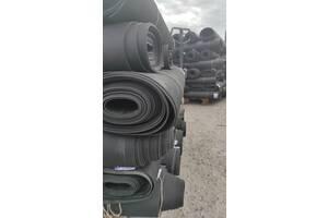 Рулонний гума підлогове покриття Автодоріжки гумові техпластина рукав шланг пескоструй штукатурний абразивний