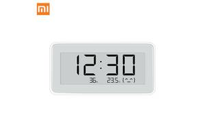 Смарт часы Xiaomi MiJia Temperature Humidity Electronic Monitor