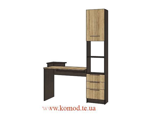 купить бу Стол №14 в Тернополе