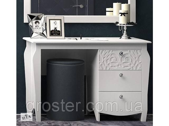 Стол Гефест. Мебель спальни- объявление о продаже  в Киеве