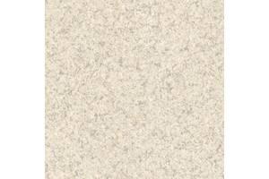 Столешницы песок античный (1200 мм) 2 шт.