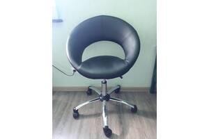 Стул на колёсиках / компьютерный стул / барный стул / офисный стул / компьютерное кресло