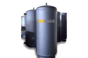 Теплоаккумулятор Kronas 320 литров