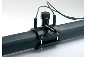 Трійник терморезисторний D 315/160