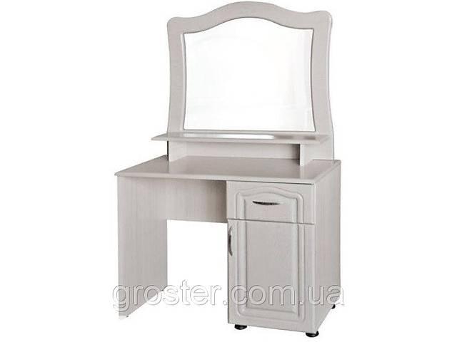 продам Трюмо-1 Ангелина. Мебель для спальни. бу в Киеве