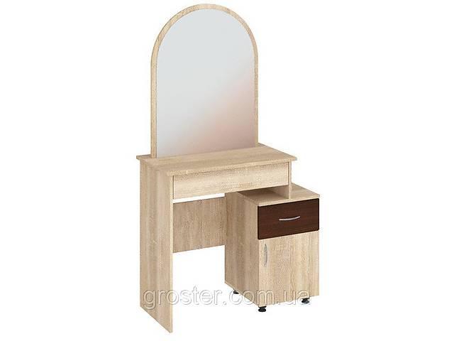 купить бу Трюмо-1 Милана. Мебель для спальни. в Киеве