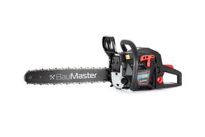 Цепная пила Baumaster GC-9952BE, Black Edition