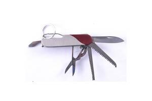 Туристический нож Kronos N5002 (optb002068)