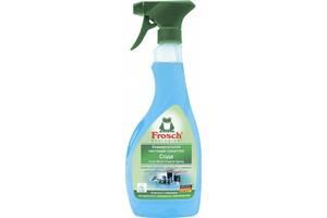 Универсальное чистящее средство сода 1 л Frosch 4009175164506