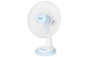 Вентилятор MPM Product MWP-16