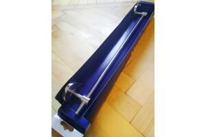 Вішалка для рушників AM.PM(латунь), 52 см