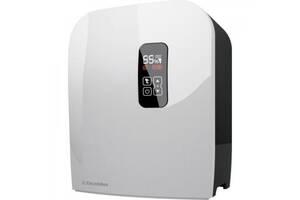 Воздухоочиститель ELECTROLUX EHAW-7515D