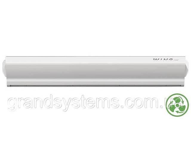 продам Воздушная завеса без нагрева Wing C100 AC бу в Києві
