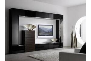 Изготовление домашней мебели под заказ