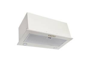 Вытяжка кухонная PERFELLI BI 6812 IV LED