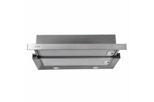 Вытяжка кухонная Perfelli TL 6612 I LED