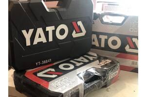 YATO YT-38841 ПОЛЬЩА НОВИЙ ЗАПАКОВАНИЙ