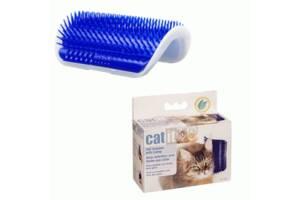 Інтерактивна іграшка - чесалка для кішок Catit SKL11-291352
