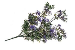 Искусственный цветок SKL11-249684