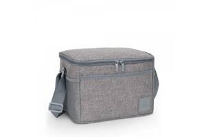 Изотермическая сумка, 11 л RIVACASE 5712