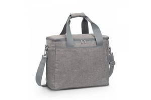 Изотермическая сумка, 30 л RIVACASE 5736