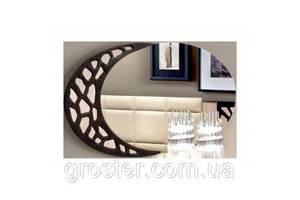 Зеркало настенное Селеста. Мебель для спальни, прихожей.
