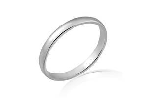 Обручальное кольцо MAZZARINI JEWELRY 15 (10700)