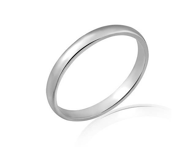 Обручальное кольцо MAZZARINI JEWELRY 15 (10700)- объявление о продаже  в Києві