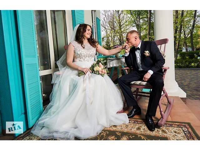 бу организация свадьбы  в Украине