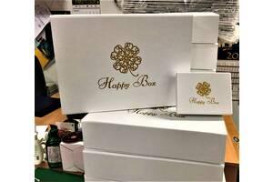 Подарочная коробка,Подарочная упаковка, Упаковка для подарка,Упаковка для платья,Коробка для свадебного платья.